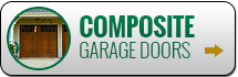 Composite Garage Doors